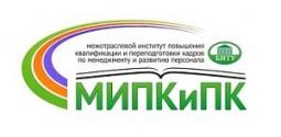 mipk.bntu.by